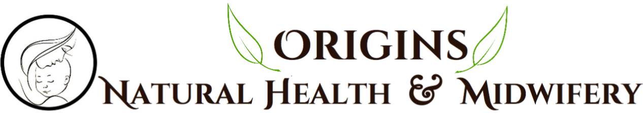 Origins Natural Health and Midwifery